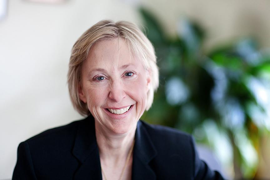 Mary K Hoefer Iowa City Lawyer Social Security